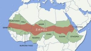 mapa-sahel