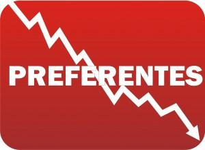 Preferentes-Banco-Sabadell
