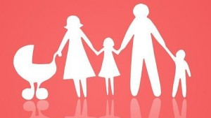 plan apoyo familia