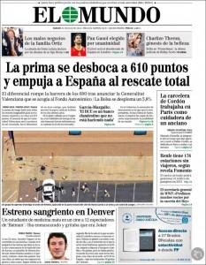 portada-El-mundo-julio-2012-233x300.jpg