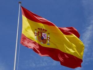 bandera_de_espana_grande