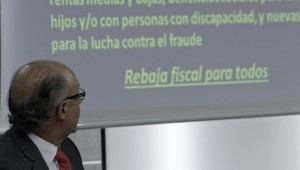 EL GOBIERNO APRUEBA UN CRÉDITO EXTRAORDINARIO DE 95 MILLONES PARA I+D+I