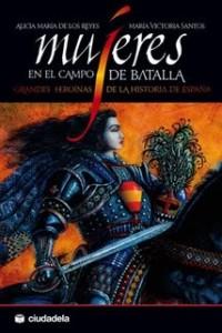 mujeres_en_el_campo_de_batalla