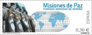 sello misiones