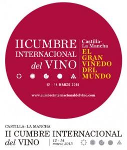 cumbre_vino_0