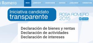 Rosa-Romero-Inicio-685x320