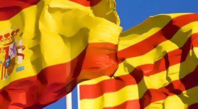 ===Una, Grande y Libre=== Banderas