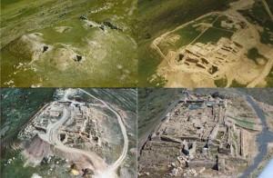 excavaciones-alarcos-antes-y-despues(2)
